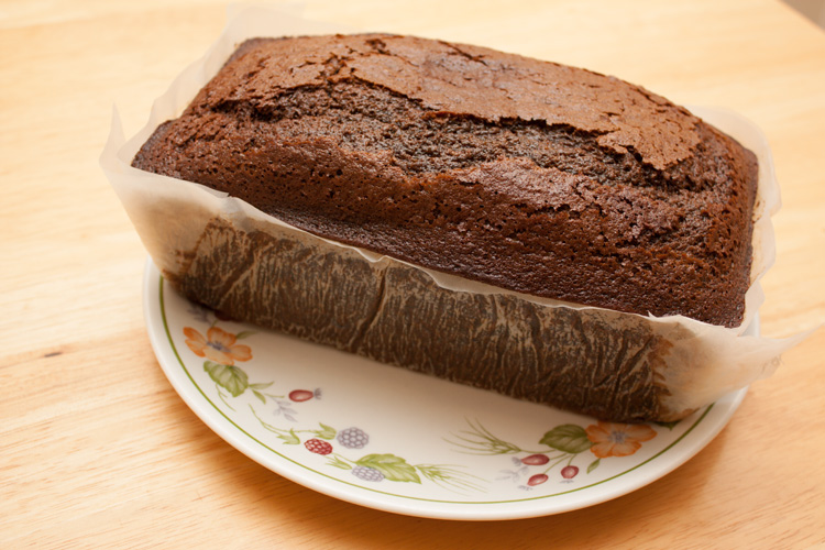 Cinnamon And Ginger Cake Uk