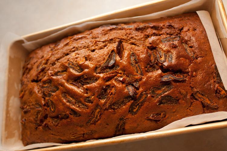Good Baking Recipes Easy
